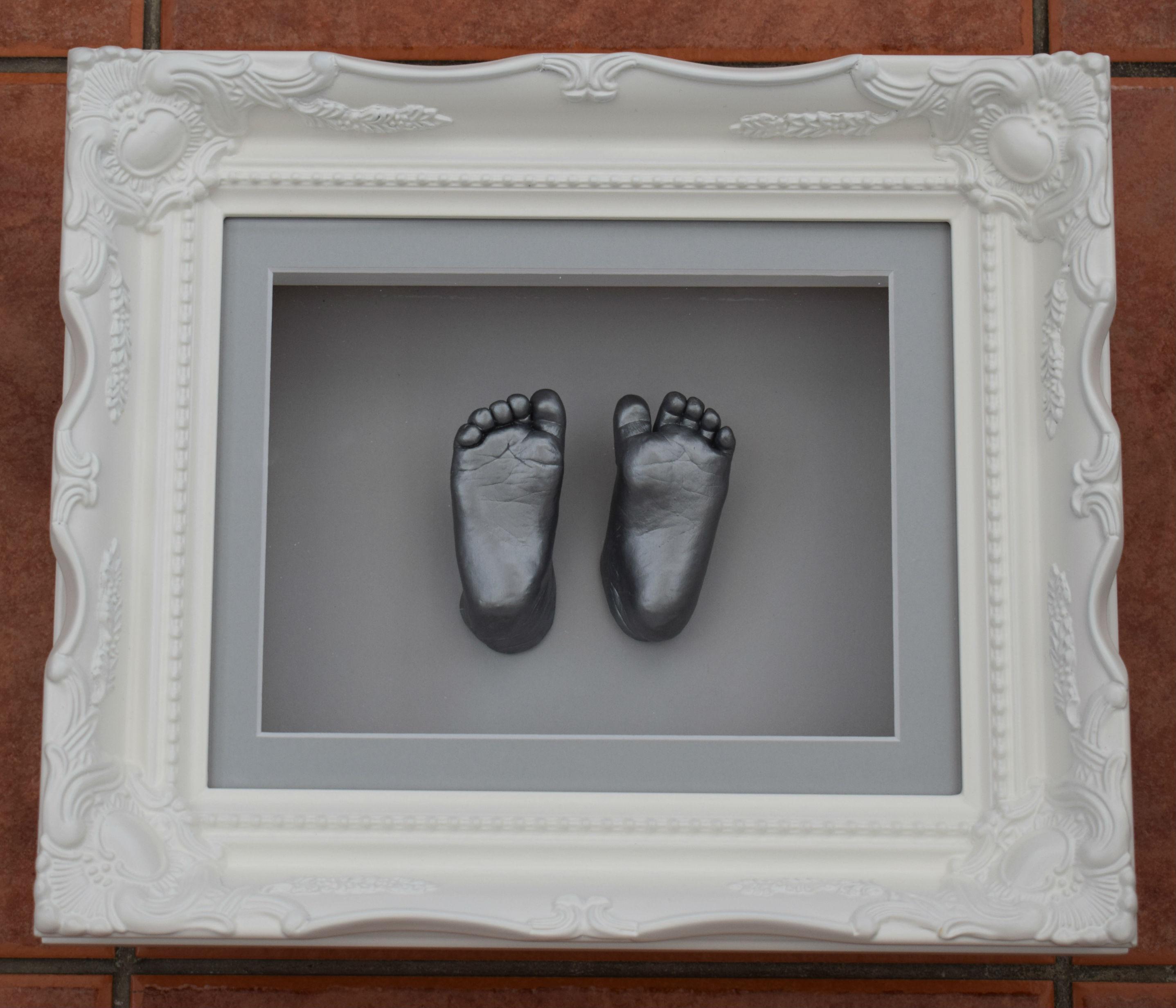 Framed feet1