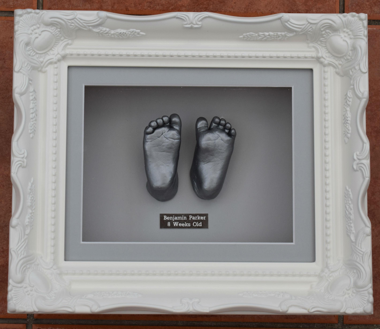 Framed feet2