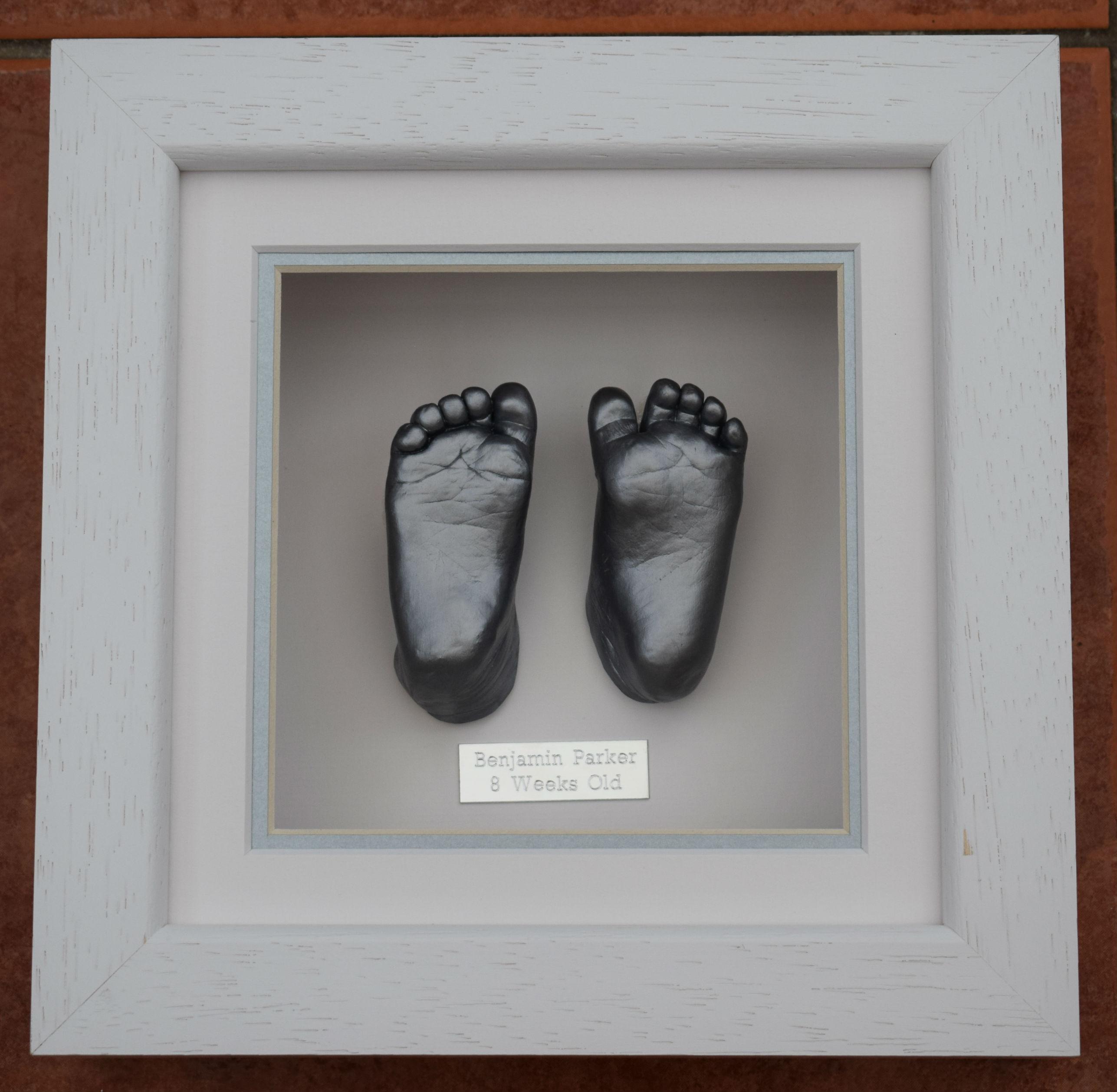 Framed feet3