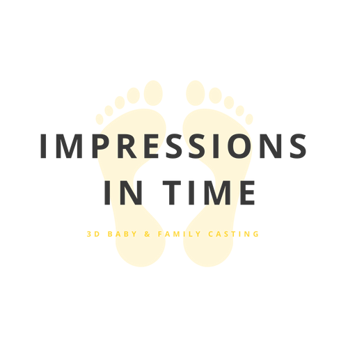 Impressions in Time